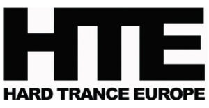 HTE Recordings