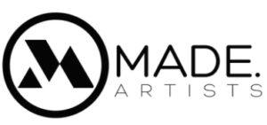 Made Artists